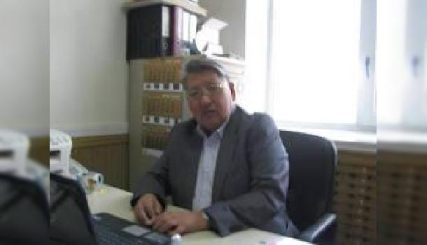 peter prescott psykolog