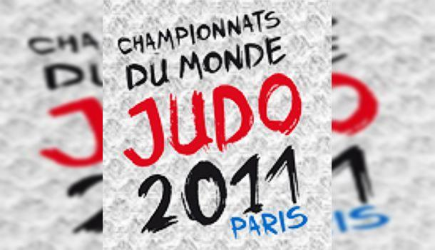 Topmedee judo 2011 paris 1439g fandeluxe Image collections