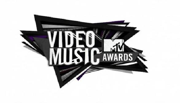 Topmedee mtv 2011 video music awards fandeluxe Image collections