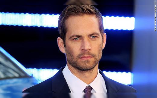 131130213718-paul-walker-horizontal-gallery-15713.jpg