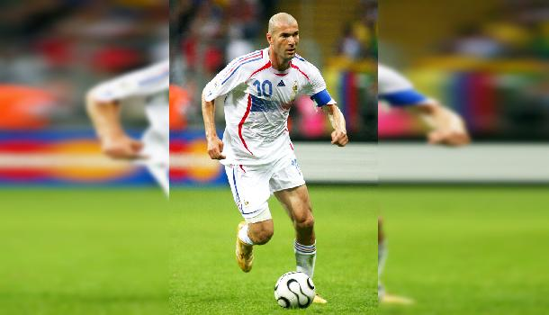 114082d1342166230-zinedine-zidane-wallpaper-zinedine-zidane-photo-1467-x-2210-16390.jpg