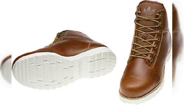 polo ralph lauren shoes 10 \/500 hydrocodone acetaminophen 5-300