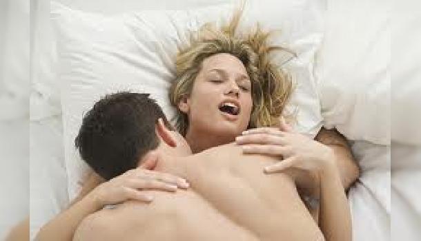 norrlanskontakten mogen kvinna sex