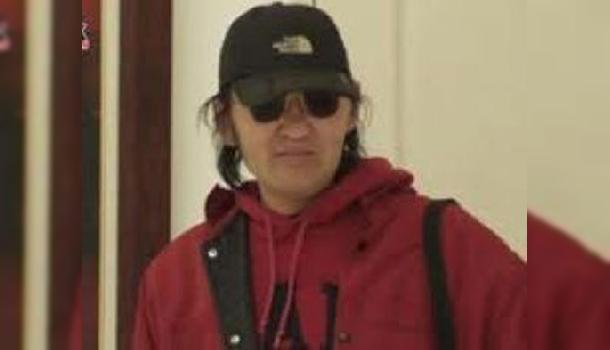 thai hieronta gay kotka tallink city hotel arvostelu