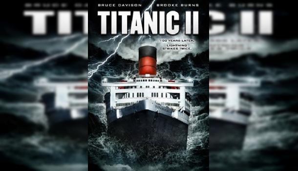 Topmedee titanic ii 7265g fandeluxe Images