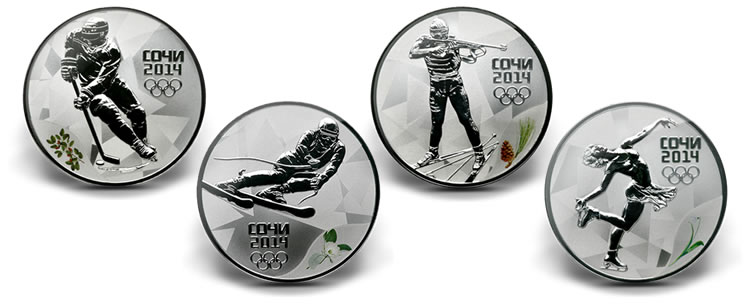 Russian-Sochi-2014-Winter-Olympics-Commemorative-Coins.jpg