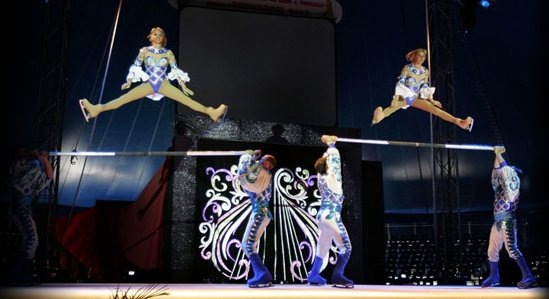 chinese-quyi-moscow-circus-on-ice-4-mask9.jpg