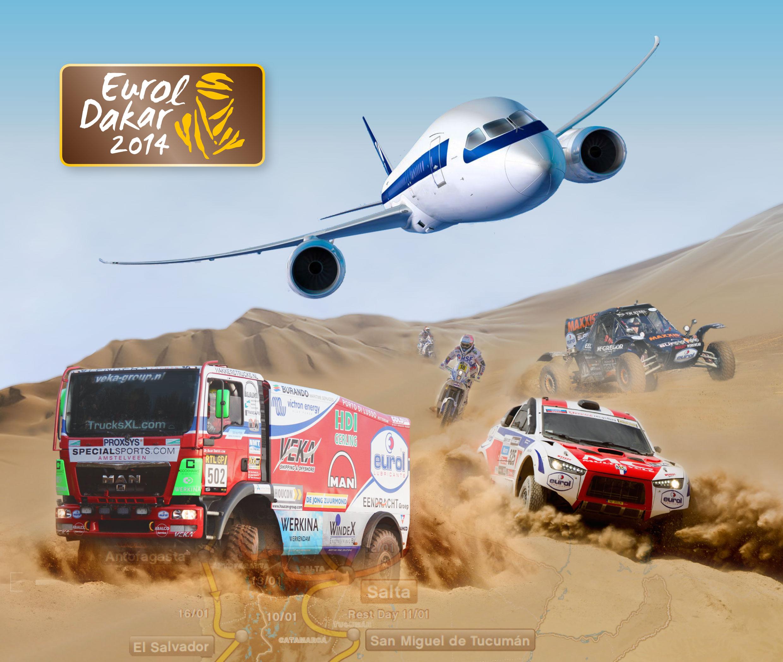 On Pinterest Electric Circuit Children39s Museum And Online Games Dakar2014banner