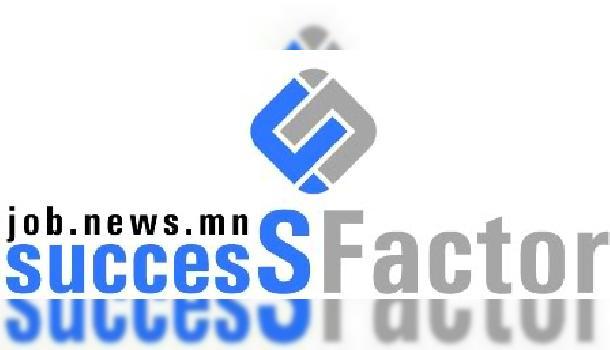 Topmedee logo sf 130g fandeluxe Images